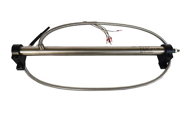 BK-S103 热膨胀行程油位传感器