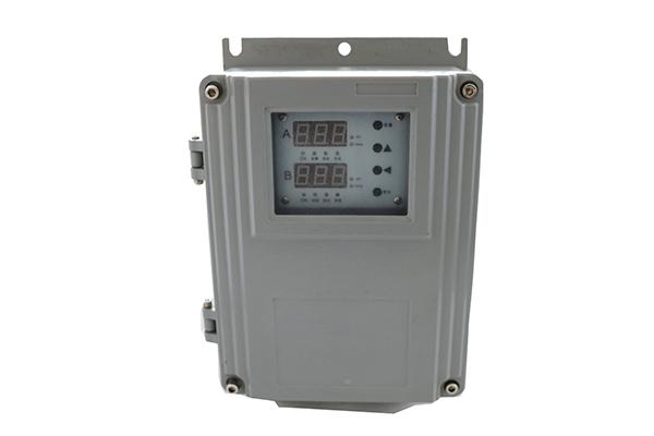 BK-IV503F智能正反转监视仪 (壁挂式)