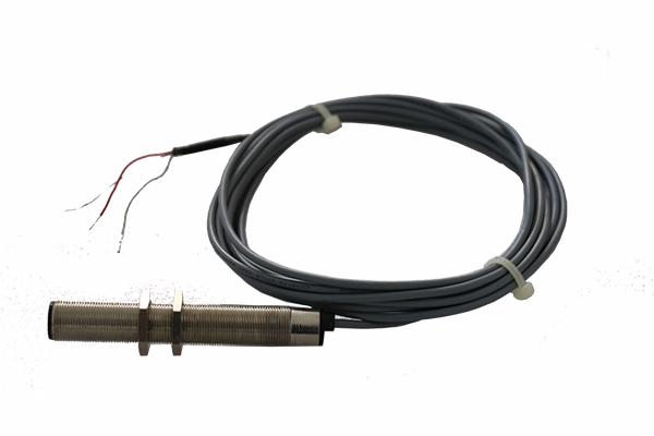 替代Epro PR9376转速传感器