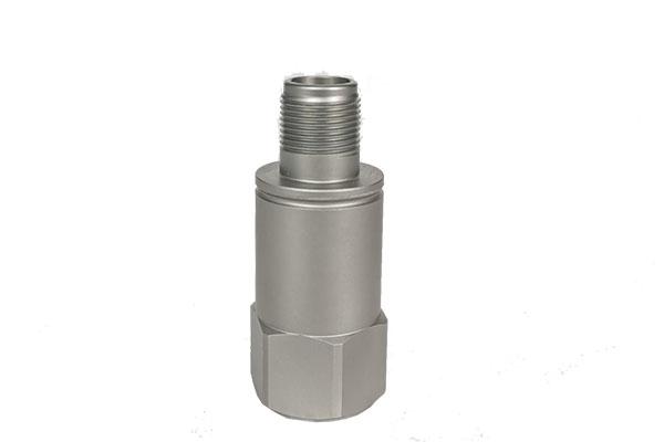 BK330400加速度传感器