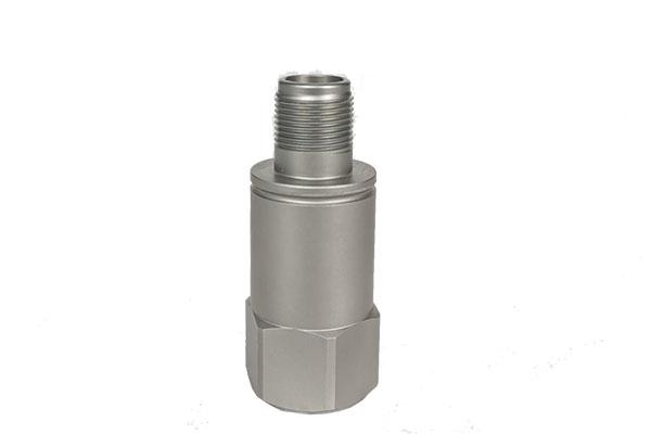 BK330500压电式速度传感器